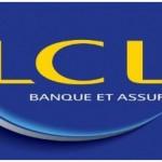 Logo - LCL Banque et Assurance