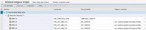 FPM - Application - Composant OIF - Liste des UIBB
